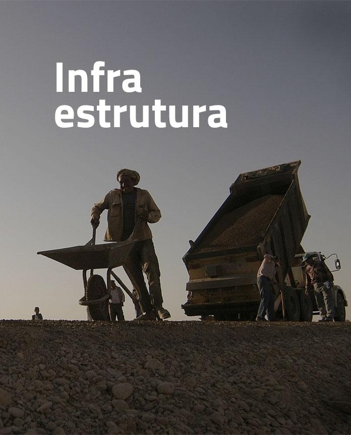 pro-infra
